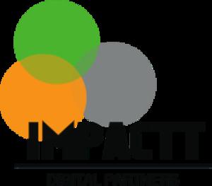 IMPACTT Digital Partners