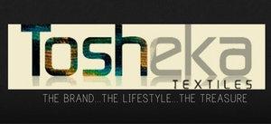 Tosheka Designs LLC